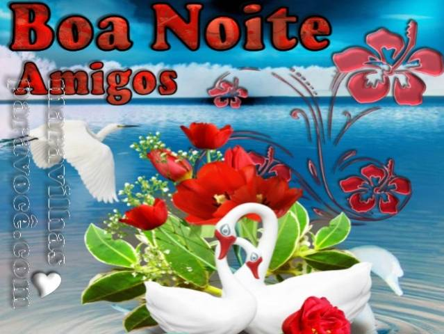 Boa Noite Mae: BOA-NOITE-LK