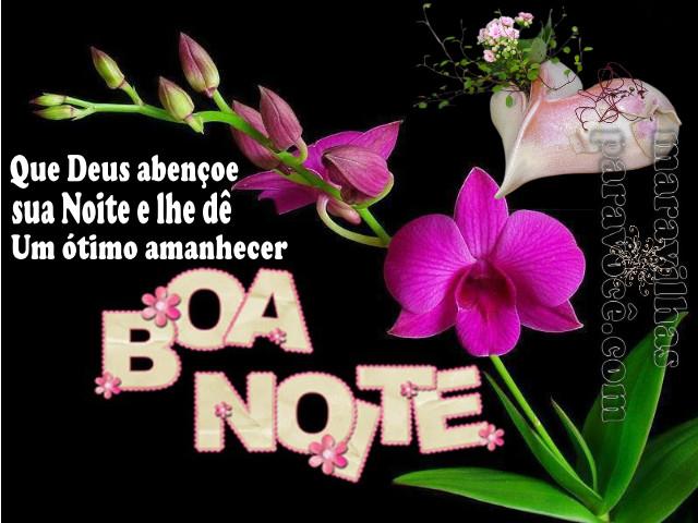Boa Noite Mae: Boa-Noite-czi