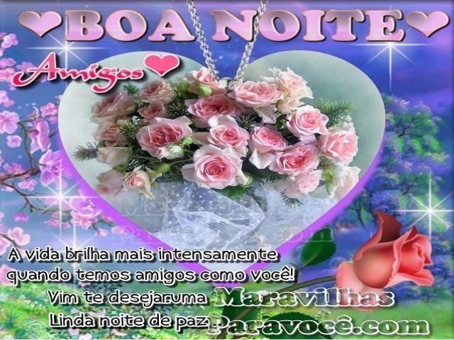Mensagens Deboa Noite E Brilha E Semexem: Boa-Noite-zxc