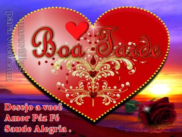 /uploads/Boa-tarde-010.jpg