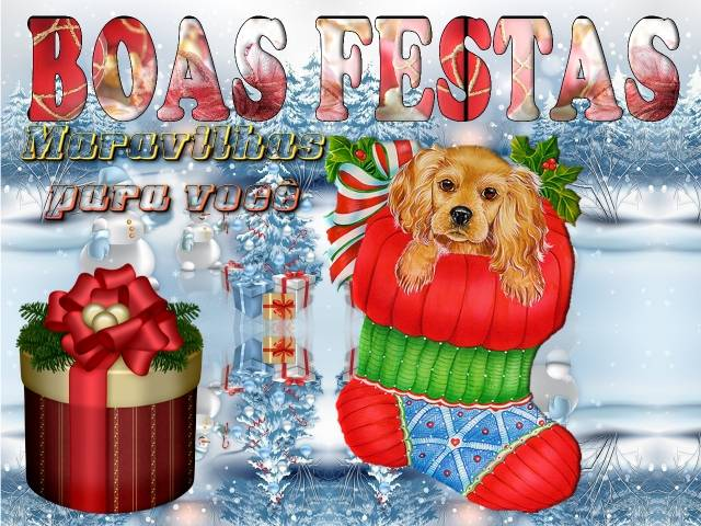 /uploads/Boas-festas-6vs.jpg