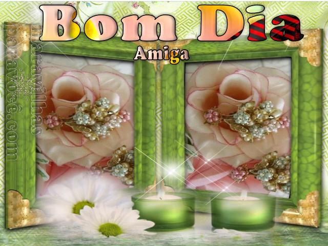 Bom Dia Religioso: Bom-Dia-016