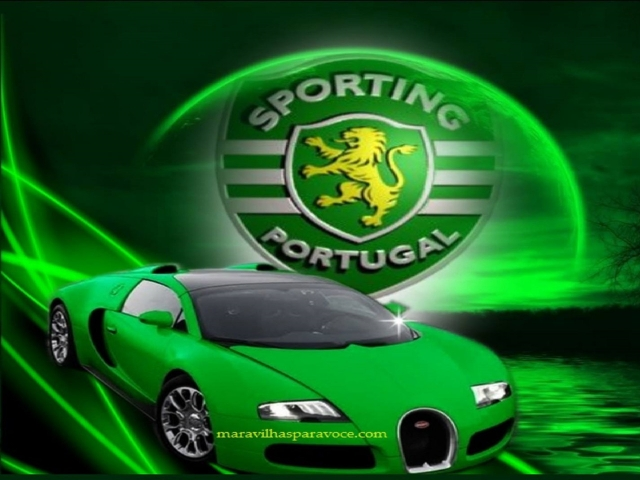 /uploads/Carro-do-Sporting.jpg