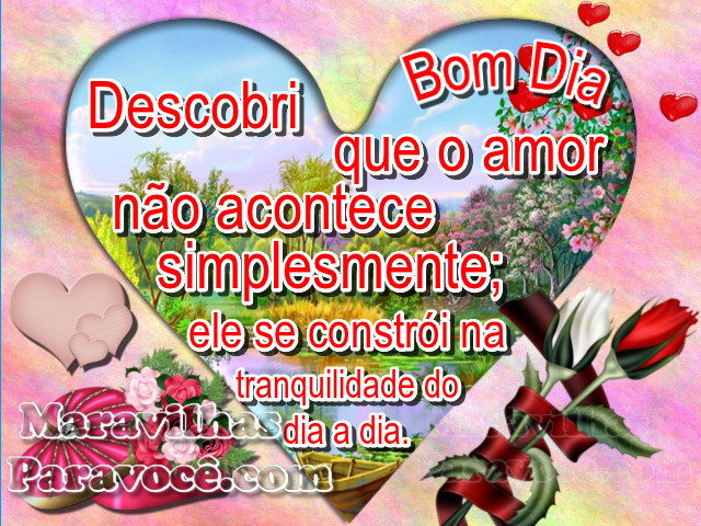 /uploads/Descobri-que-o-amor-am.jpg