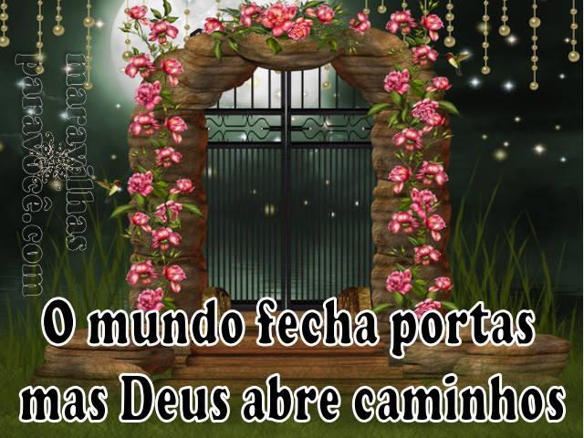 /uploads/Deus-Abre-Portas-i001.jpg