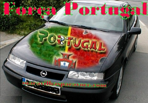 /uploads/For-ccedil-a-Portugal-a1.jpg